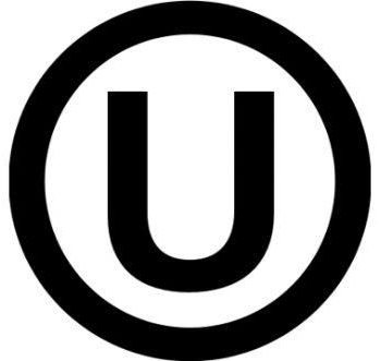 Orthodox Union Kosher