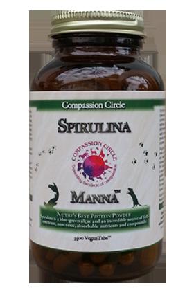 Spirulina_1500-Tabs