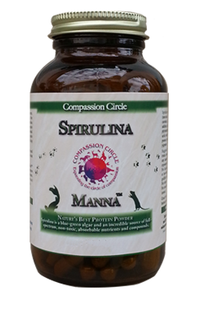 Spirulina_16oz-Powder
