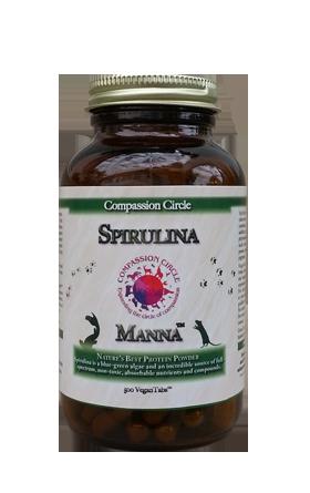 Spirulina_500-Tabs