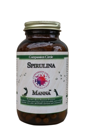 Spirulina_5oz-Powder