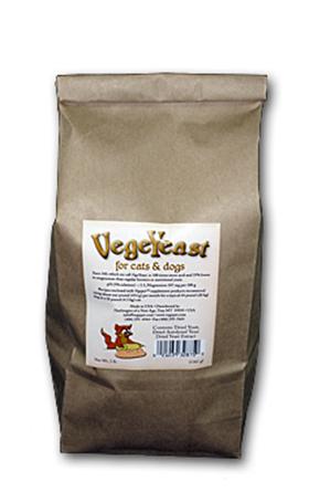 Yeast-3lb